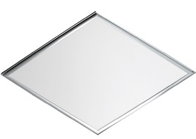 OPRAWA PANEL LED 45W 4050LM 4000K SOLED 60X60